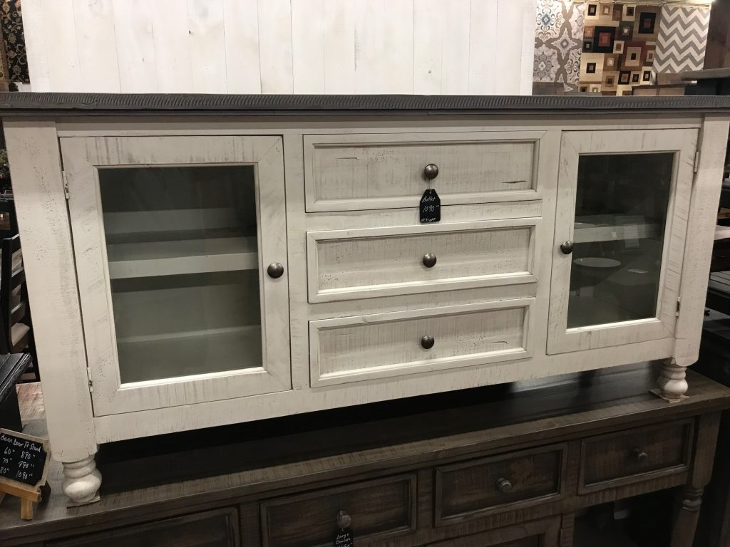 3-drawer-2-glass-door-buffet-linen-weathered-grey-top