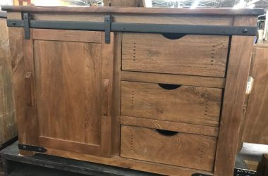 Perota-Wood-TV-stand-buffet