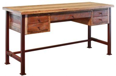 967-antique-desk