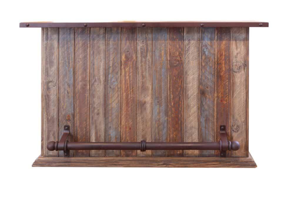 967-antique-mc-bar