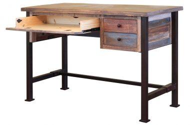 968-antique-desk