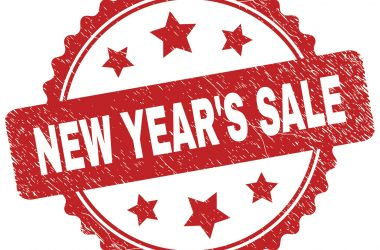 new-years-sale