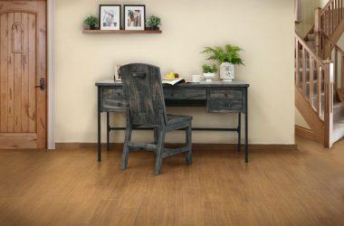 6860-moro-desk