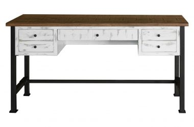 pueblo-desk-featured