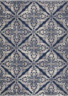 TREMONT 19003-340 BLUE-GREY